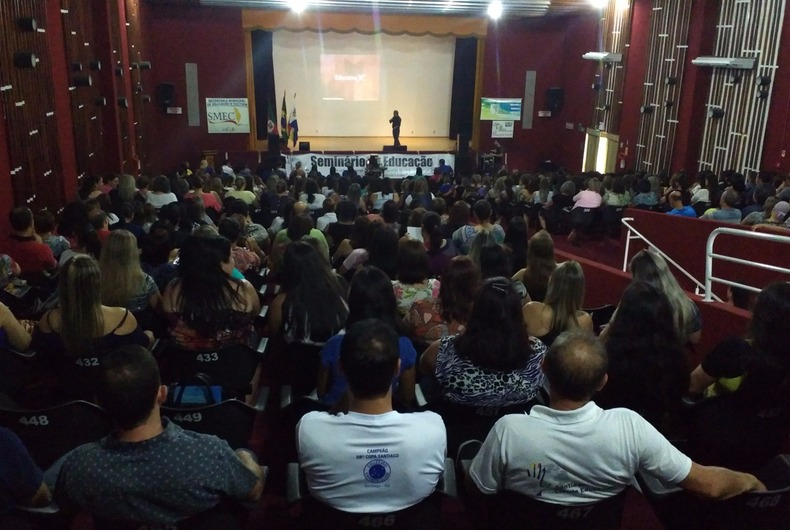 Gallery_big_3bb471a2f810898535387fabf0d7bd41